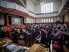 Dialog de Finanţare Zagreb 5