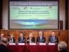 Dialog de Finanţare Zagreb 3