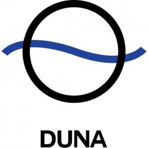 duna_tv_2012_0