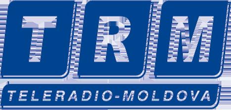 tele_radio_moldova