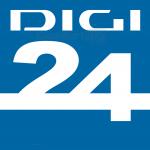 digi24 logo