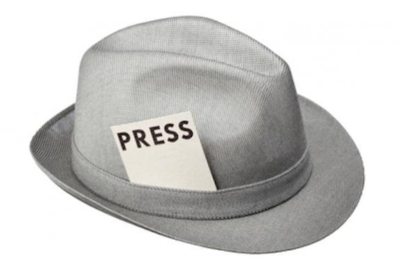 press v-574_0