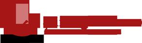 logo-stiri agricole